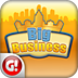 Big Business HD - Be a tycoon!