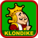 Just Solitaire: Klondike