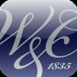 Winkworth Property Search