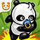 MeWantBamboo 2 - Master Panda Royale