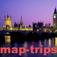 World City Maps