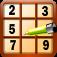>Sudoku<