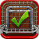 Shopping Pro (Grocery...